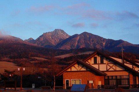 131204赤岳10.jpg